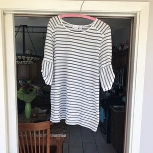 Chico's Casual Top